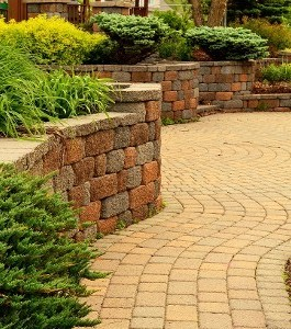 Masonry Services in Detroit, MI
