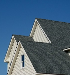 Residential Repair for Roofs in Detroit, MI